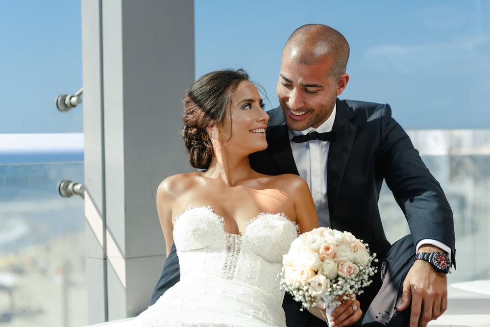 0062_Rinat + Matan wedding story_315.jpg
