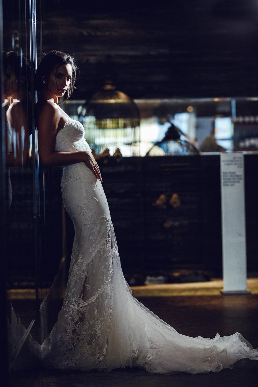 0067_Rinat + Matan wedding story_343.jpg