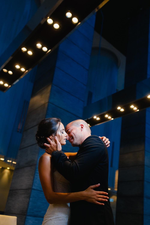 0074_Rinat + Matan wedding story_360.jpg