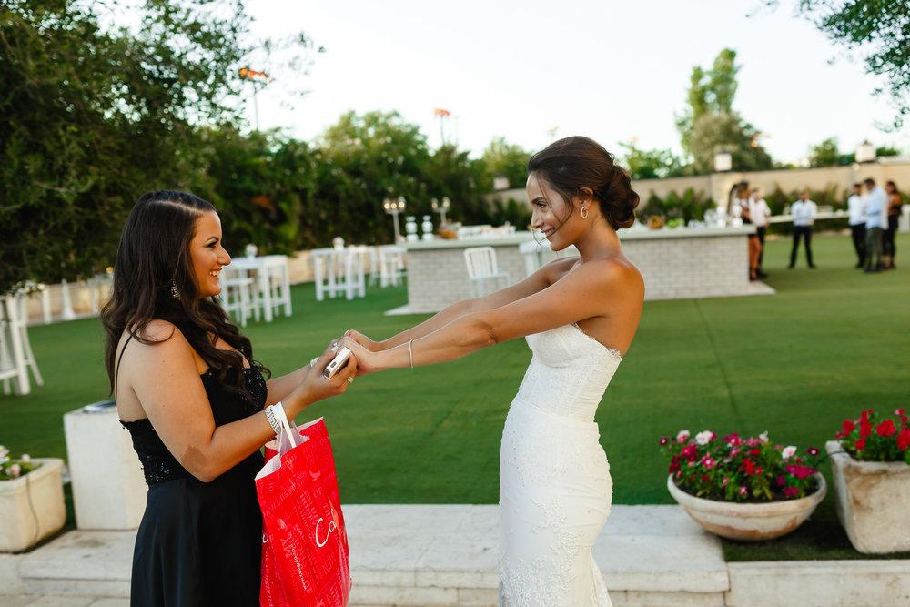 0084_Rinat + Matan wedding story_411.jpg