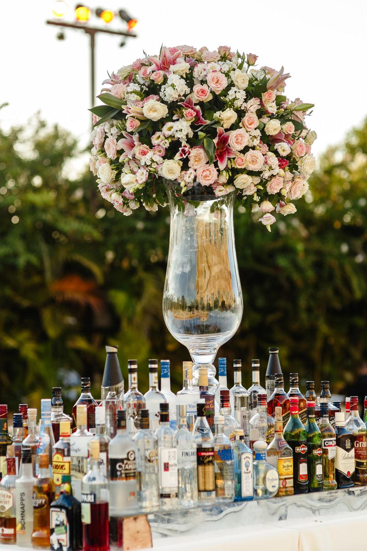 0087_Rinat + Matan wedding story_429.jpg