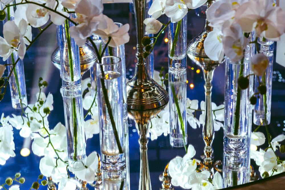 0091_Rinat + Matan wedding story_439.jpg