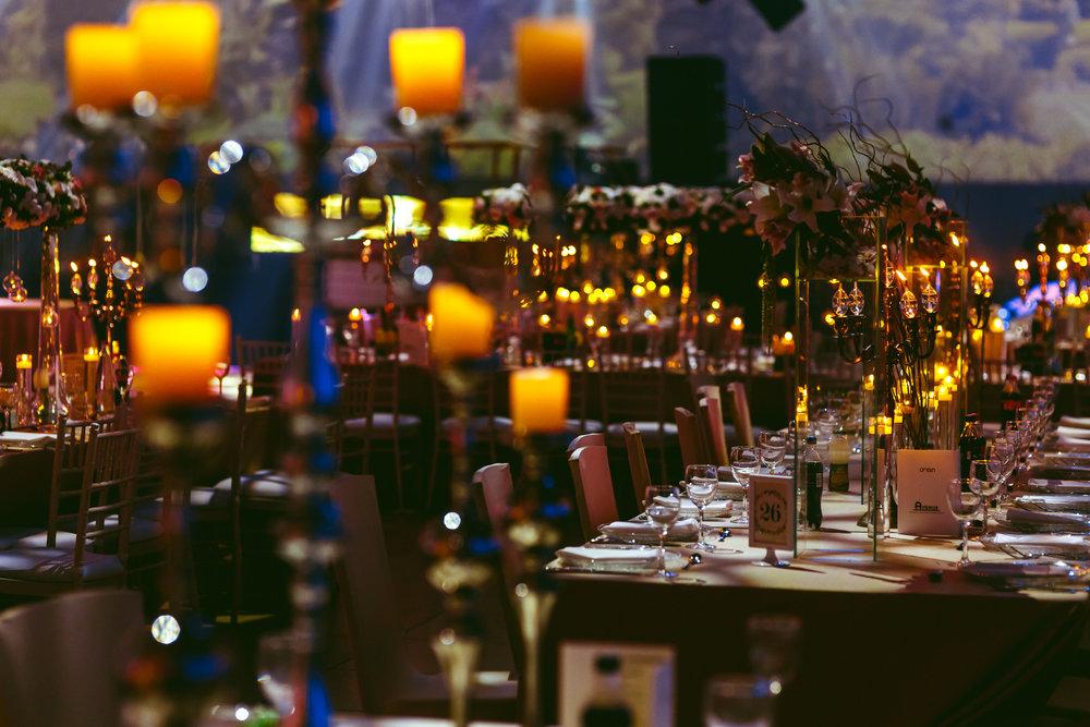 0094_Rinat + Matan wedding story_446.jpg