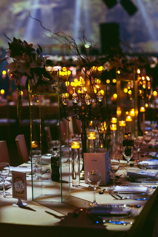 0096_Rinat + Matan wedding story_448.jpg
