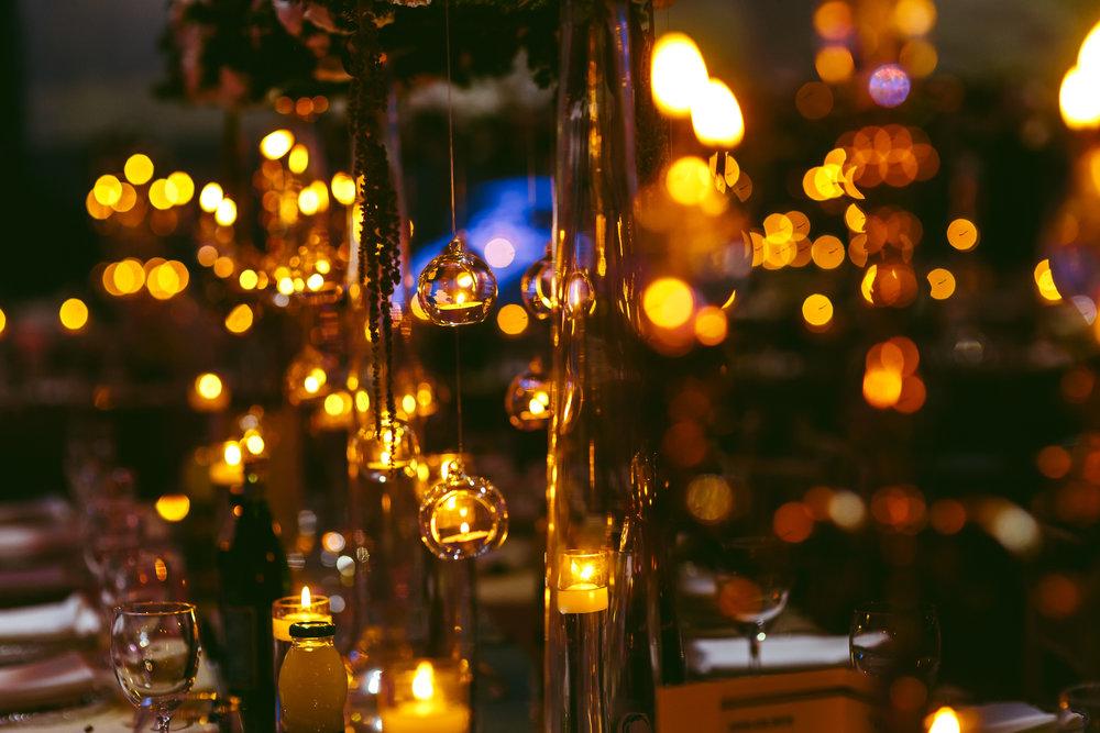 0097_Rinat + Matan wedding story_449.jpg