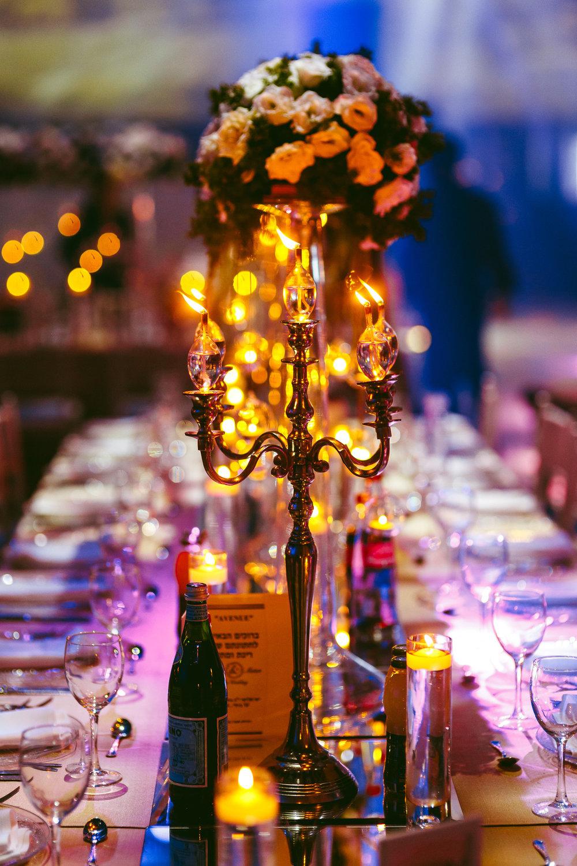 0099_Rinat + Matan wedding story_453.jpg