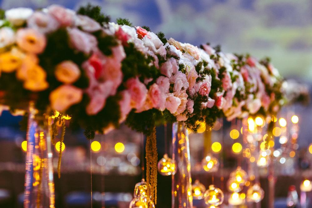 0098_Rinat + Matan wedding story_452.jpg