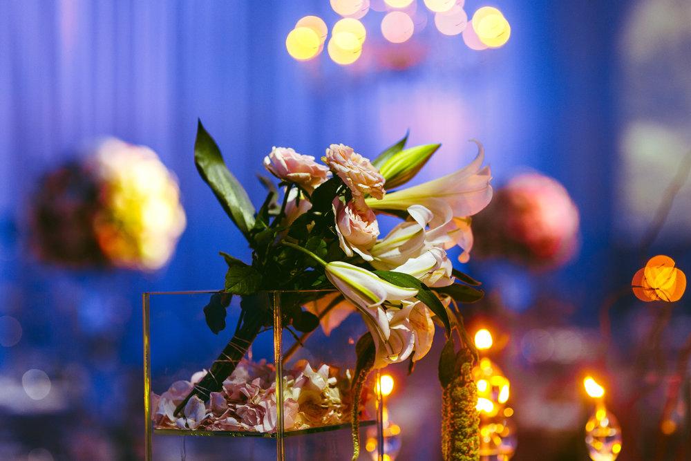0100_Rinat + Matan wedding story_454.jpg