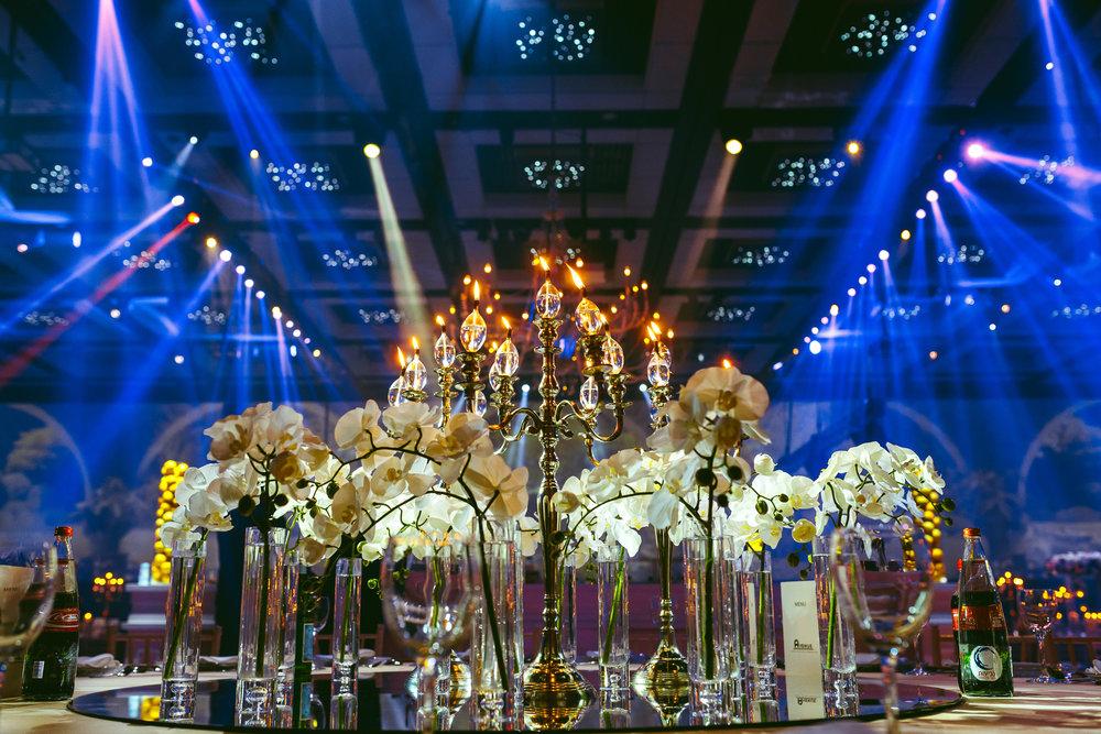 0102_Rinat + Matan wedding story_460.jpg