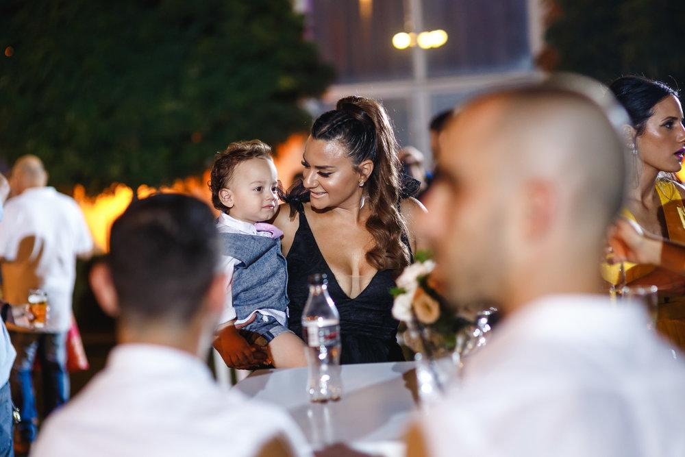 0112_Rinat + Matan wedding story_636.jpg