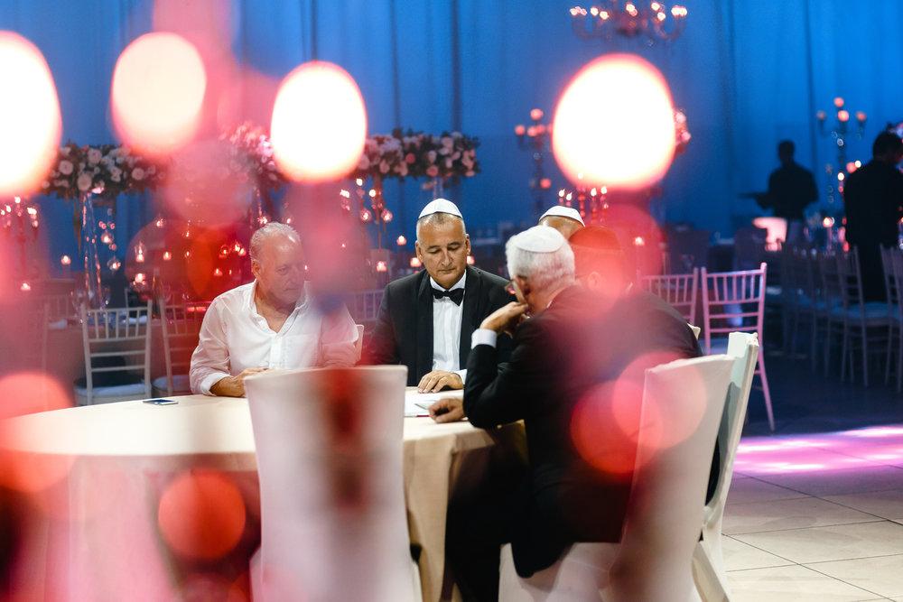 0117_Rinat + Matan wedding story_687.jpg