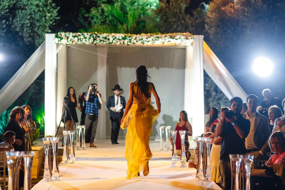 0136_Rinat + Matan wedding story_744.jpg