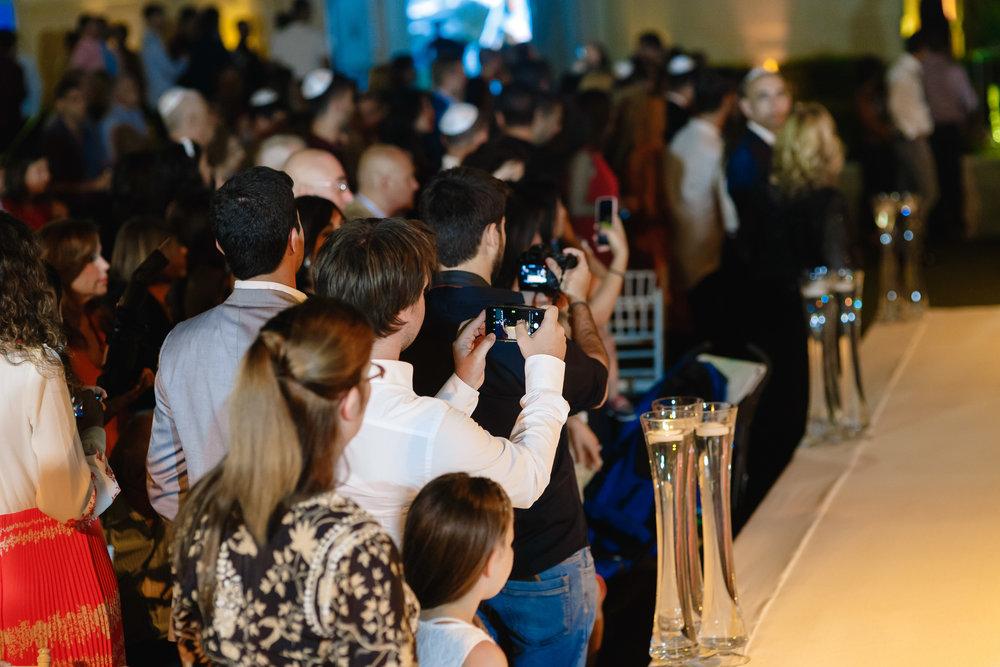 0137_Rinat + Matan wedding story_745.jpg