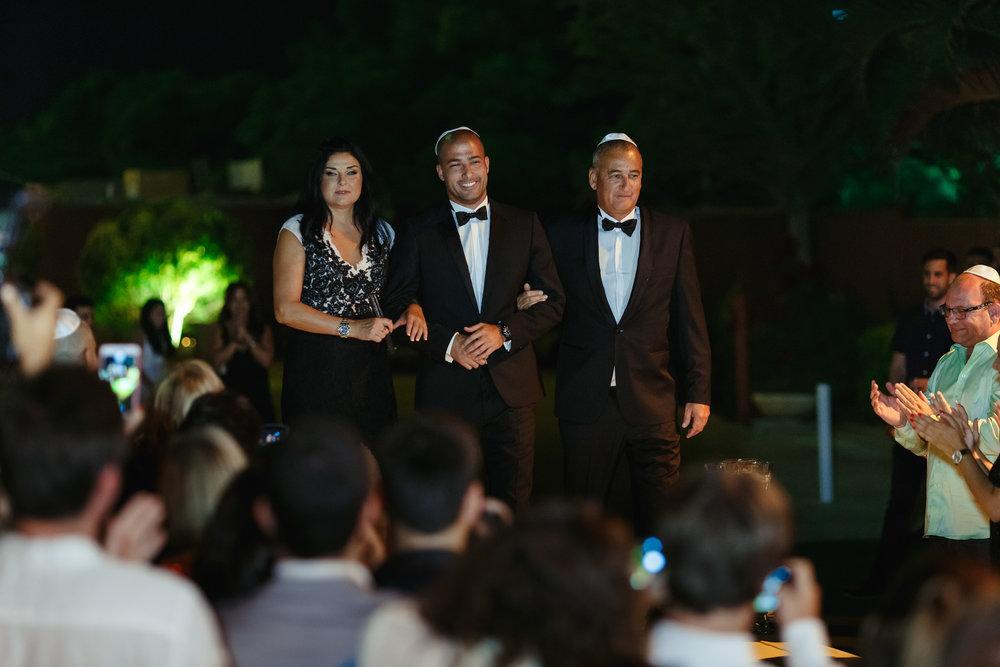 0138_Rinat + Matan wedding story_746.jpg
