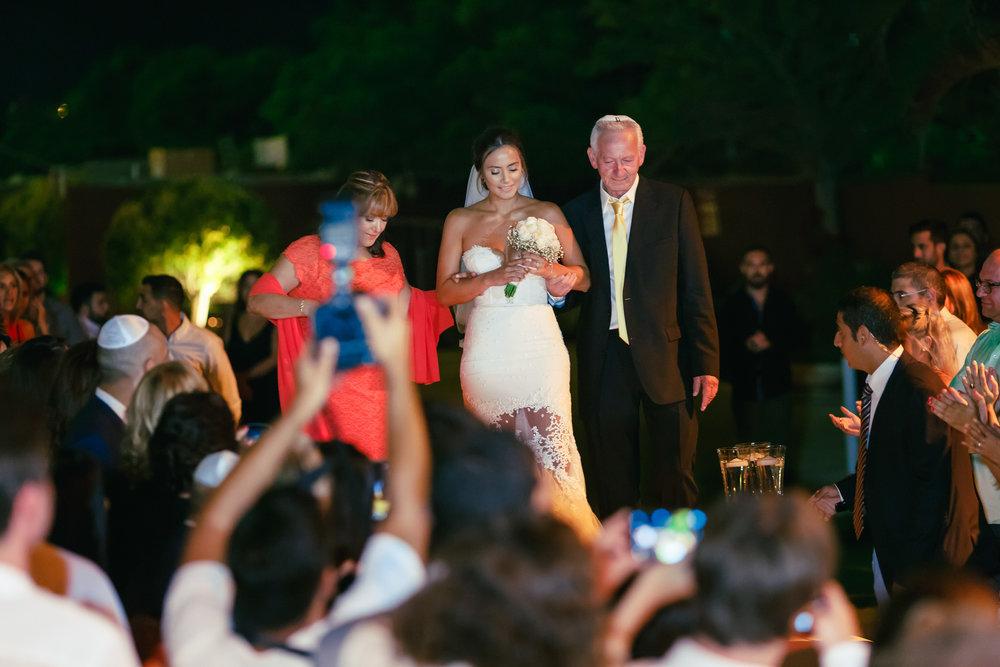 0143_Rinat + Matan wedding story_769.jpg