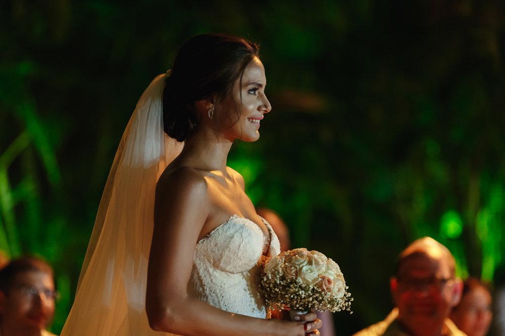 0145_Rinat + Matan wedding story_775.jpg