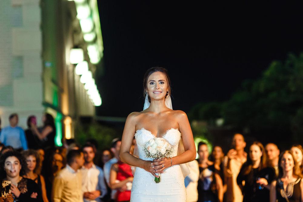 0146_Rinat + Matan wedding story_778.jpg