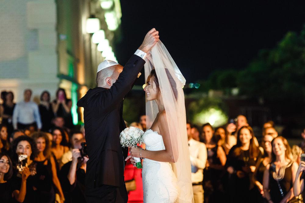 0149_Rinat + Matan wedding story_785.jpg