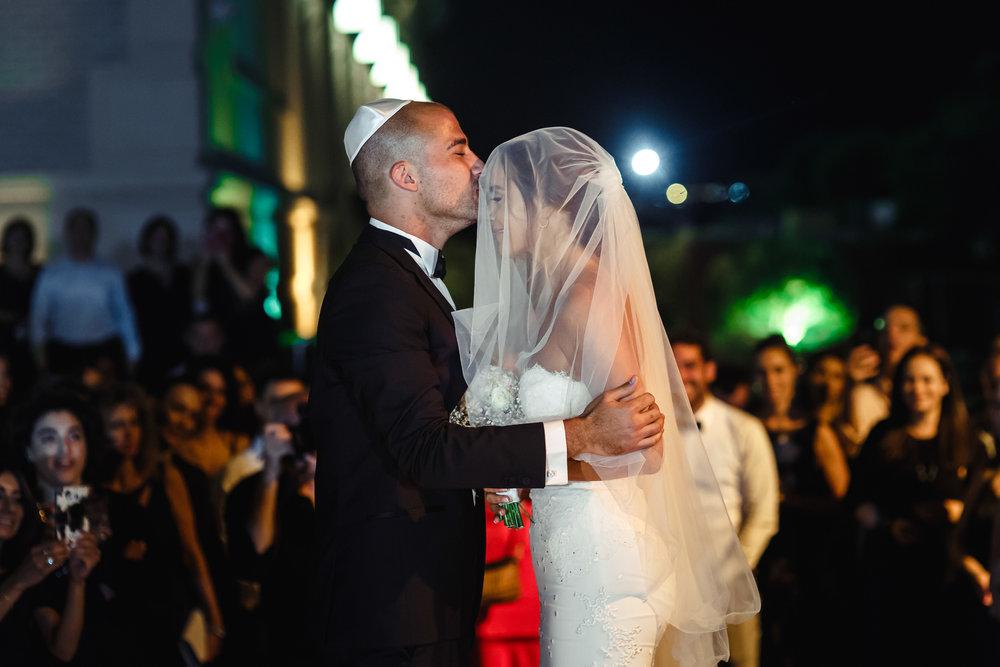 0151_Rinat + Matan wedding story_789.jpg