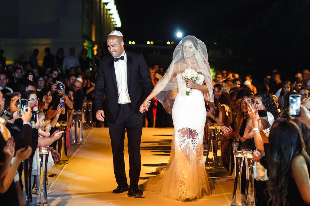 0153_Rinat + Matan wedding story_797.jpg