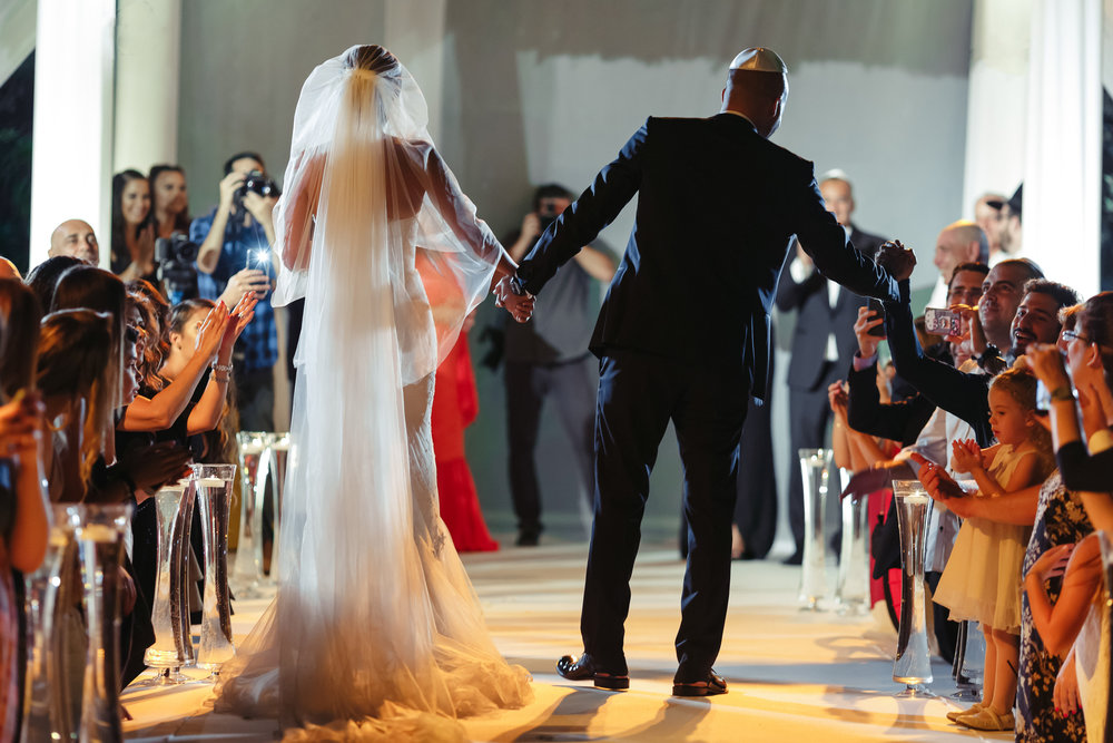 0154_Rinat + Matan wedding story_801.jpg