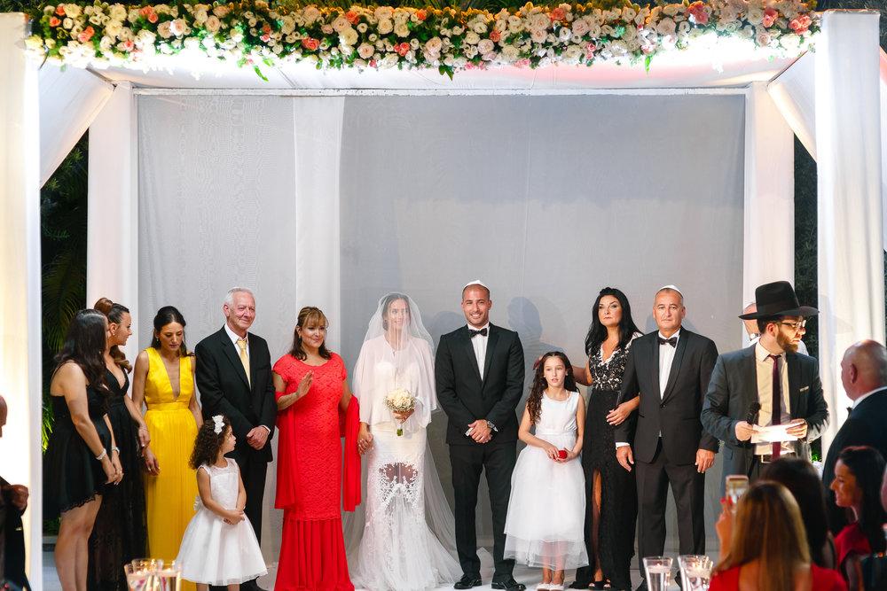 0155_Rinat + Matan wedding story_805.jpg