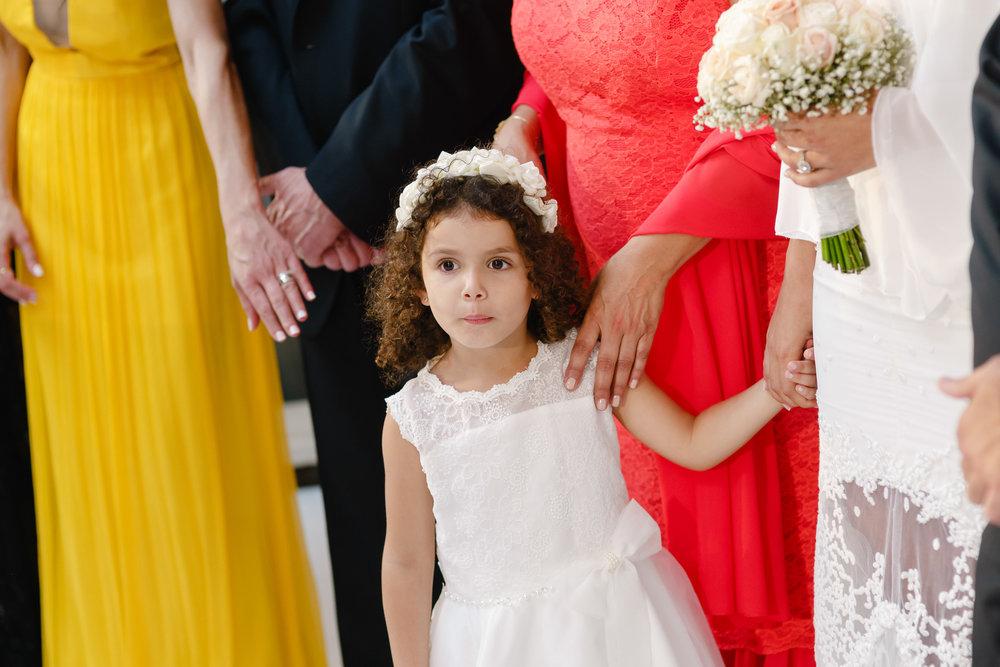 0157_Rinat + Matan wedding story_814.jpg