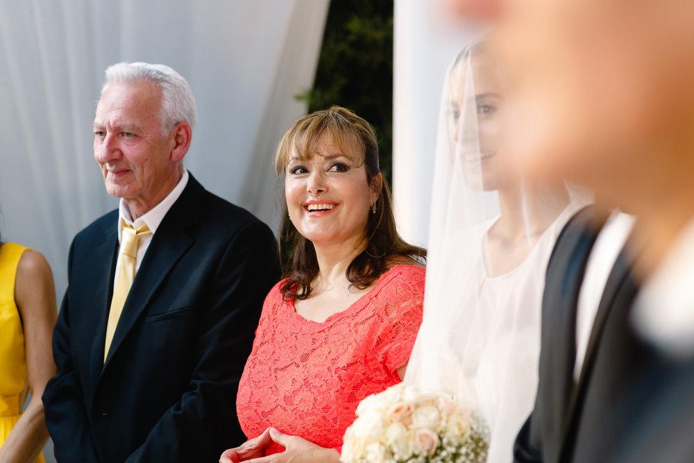 0159_Rinat + Matan wedding story_818.jpg