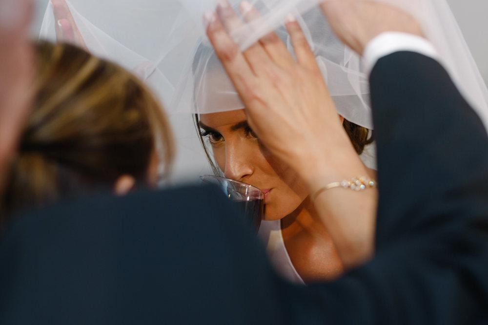 0164_Rinat + Matan wedding story_836.jpg