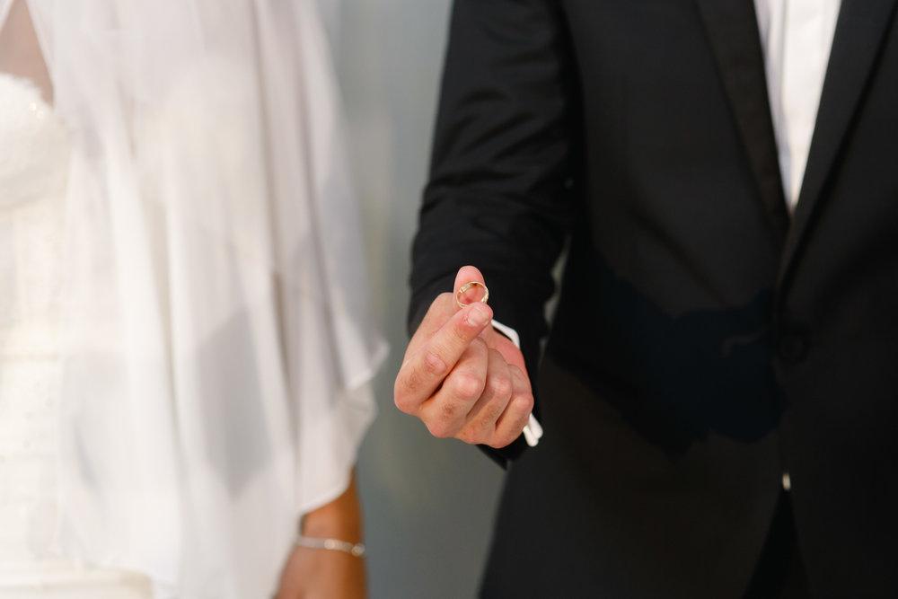 0166_Rinat + Matan wedding story_854.jpg