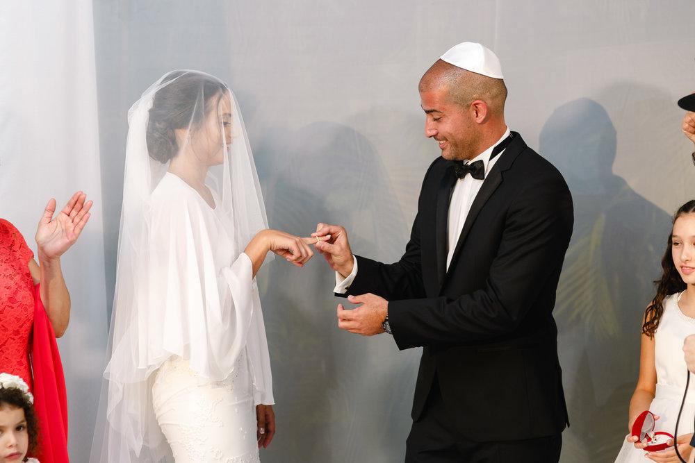 0167_Rinat + Matan wedding story_862.jpg