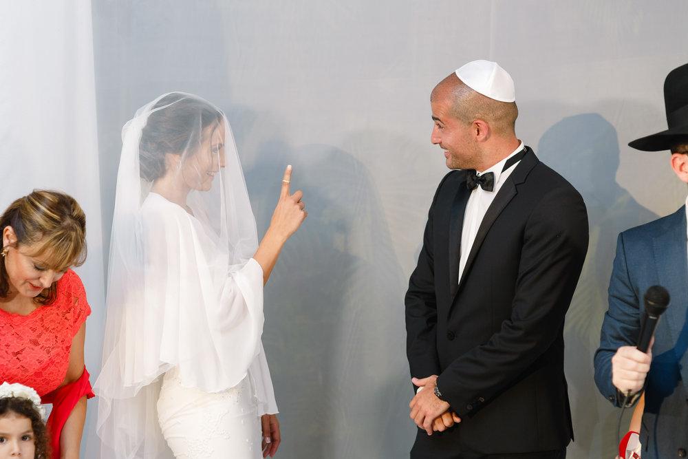 0170_Rinat + Matan wedding story_867.jpg