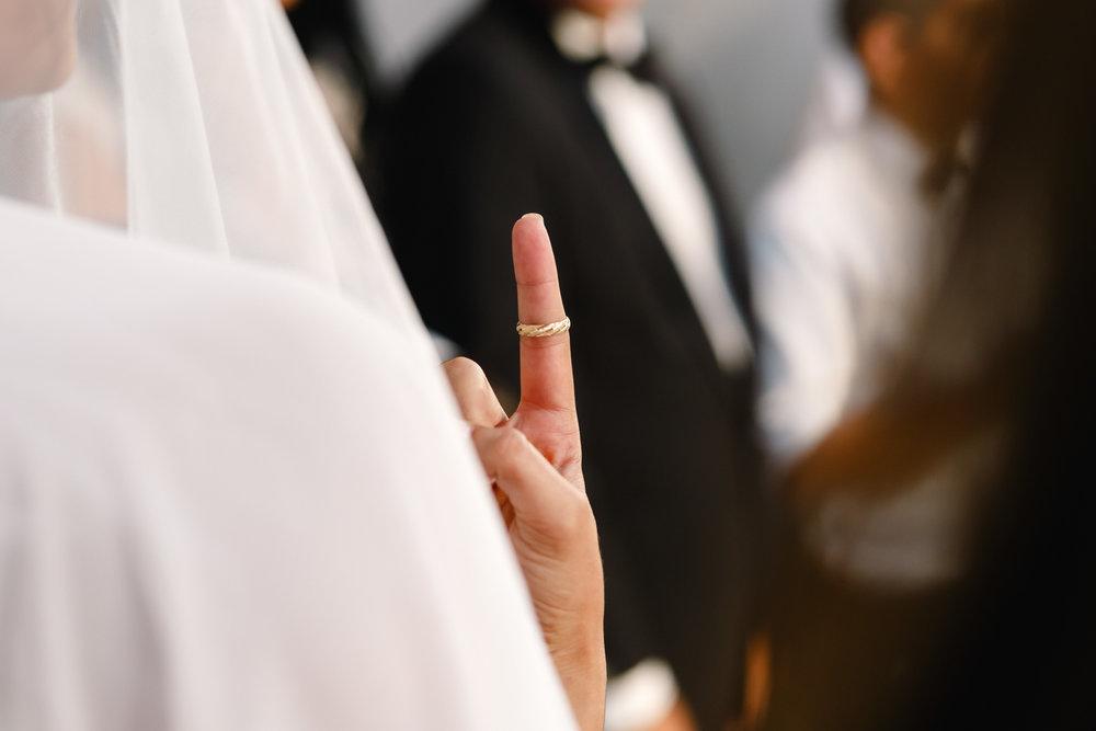 0171_Rinat + Matan wedding story_869.jpg