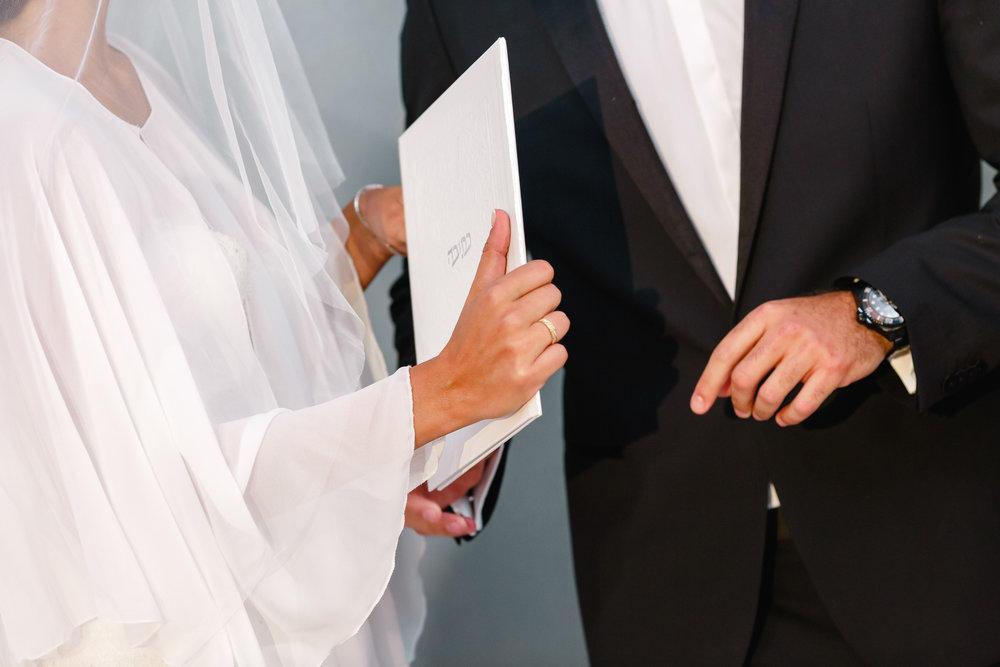 0174_Rinat + Matan wedding story_889.jpg