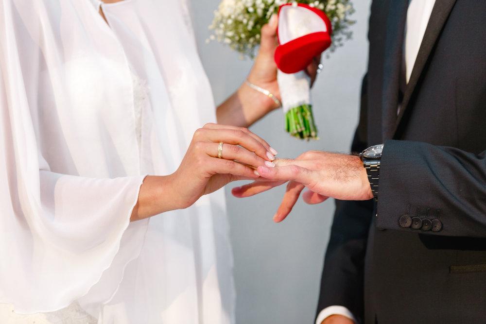 0180_Rinat + Matan wedding story_932.jpg