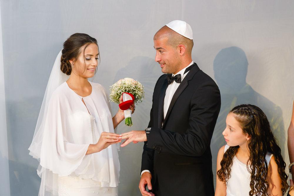 0181_Rinat + Matan wedding story_936.jpg