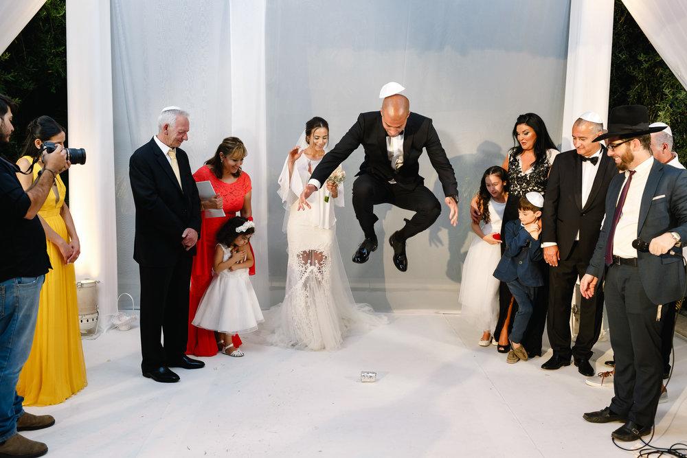 0182_Rinat + Matan wedding story_947.jpg