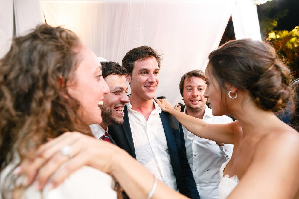 0189_Rinat + Matan wedding story_977.jpg