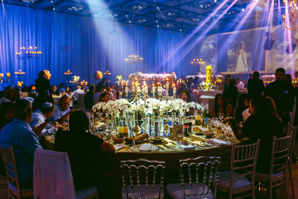 0193_Rinat + Matan wedding story_1040.jpg