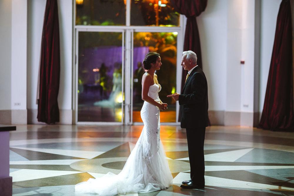 0197_Rinat + Matan wedding story_1055.jpg