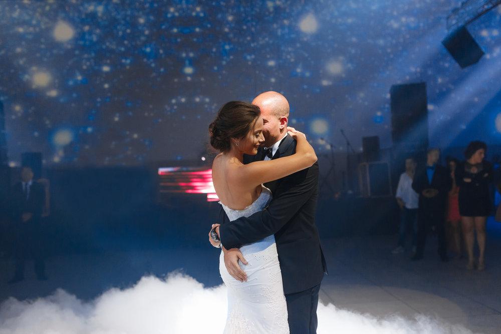 0199_Rinat + Matan wedding story_1060.jpg
