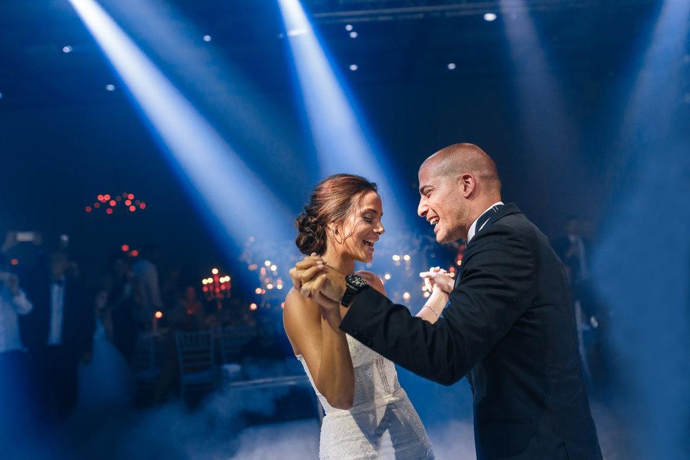 0201_Rinat + Matan wedding story_1066.jpg