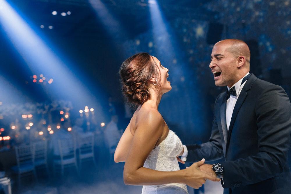 0203_Rinat + Matan wedding story_1065.jpg