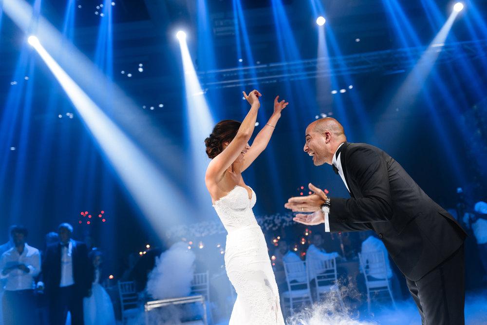 0206_Rinat + Matan wedding story_1072.jpg