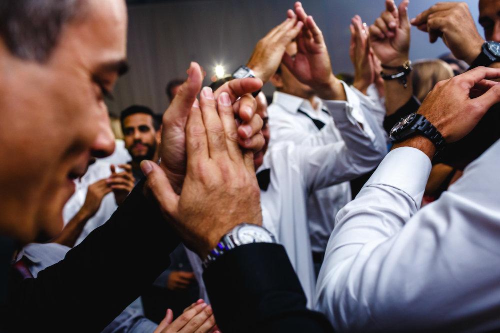 0217_Rinat + Matan wedding story_1123.jpg