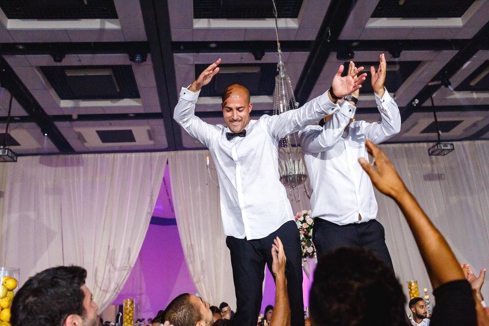 0219_Rinat + Matan wedding story_1131.jpg