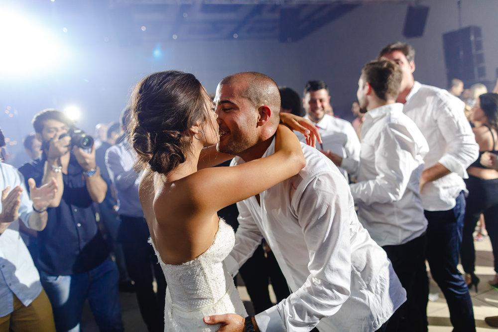 0226_Rinat + Matan wedding story_1192.jpg