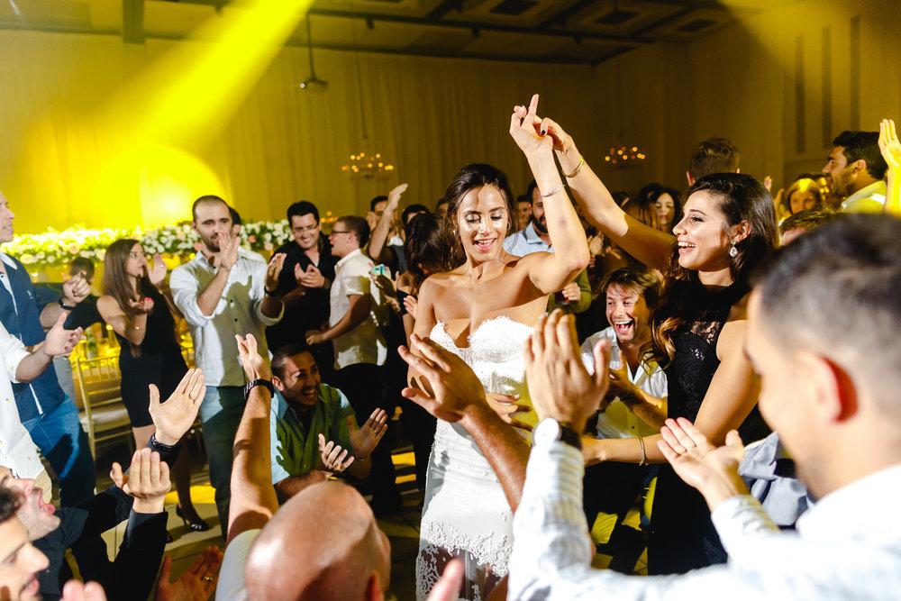 0228_Rinat + Matan wedding story_1234.jpg