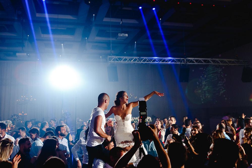 0230_Rinat + Matan wedding story_1263.jpg