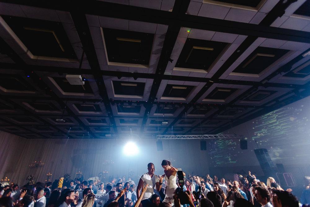 0231_Rinat + Matan wedding story_1264.jpg